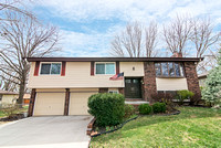 3005 Yellowstone Dr, Lawrence KS