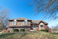 22808 S State Rte D, Cleveland MO