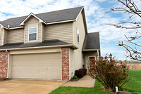 2736 Coralberry Ct, Lawrence KS